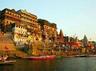अयोध्या: बाहरी पर्यटकों को अयोध्या से जोड़ने वाले प्रॉजेक्ट अब प्राथमिकता में
