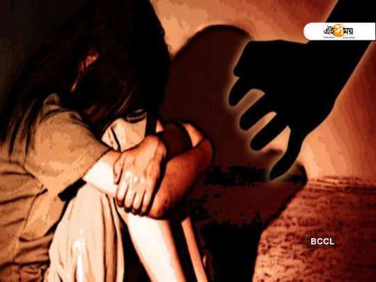 another schoolgirl found pregnant after principals husband arrested over rape in Odisha