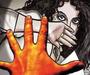 लखनऊ: शादी का झांसा देकर यौन शोषण का आरोप