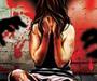 लखनऊ: मड़ियांव में घर में घुसकर रेप, पीड़िता ने खाया जहर