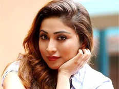 former bigg boss malayalam season one contestant archana suseelan reveals her experience