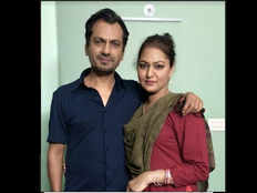 nawazuddin siddiquis sister loses her battle with cancer