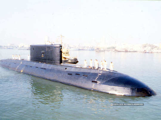 taking-it-to-next-level-india-readies-submarine-for-myanmar