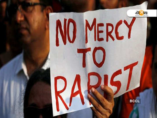 Three girls abducted, raped on single day in UP