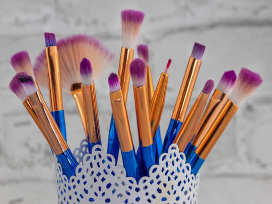 make brush sale on amazon