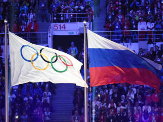 Russia-banned-from-Olympics