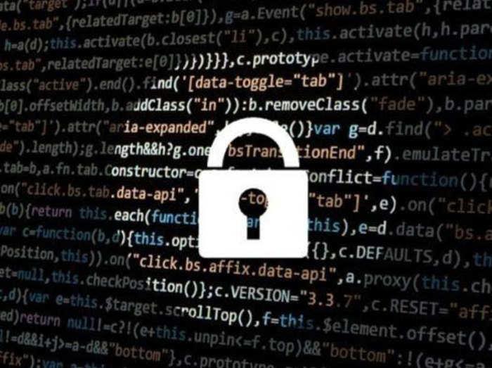 4.4 करोड़ माइक्रोसॉफ्ट यूजर्स इस्तेमाल कर रहे हैं लीक्ड हो चुके पासवर्ड, ये बातें जानना जरूरी