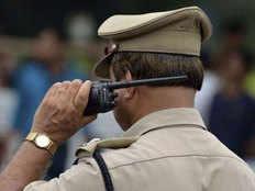 अकेली महिलाओं को रात में घर तक छोड़ेगी यूपी पुलिस, कार्ययोजना तैयार