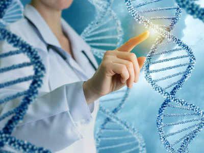 जीन्स के जरिए जन्म से पहले पता चल जाएगी बीमारी