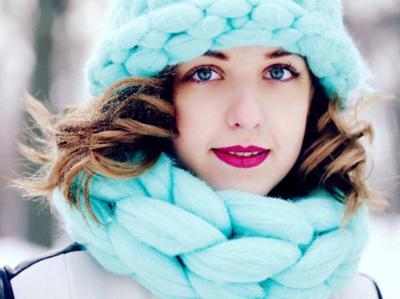 सर्दियों में ग्लोइंग स्किन पाने का तरीका