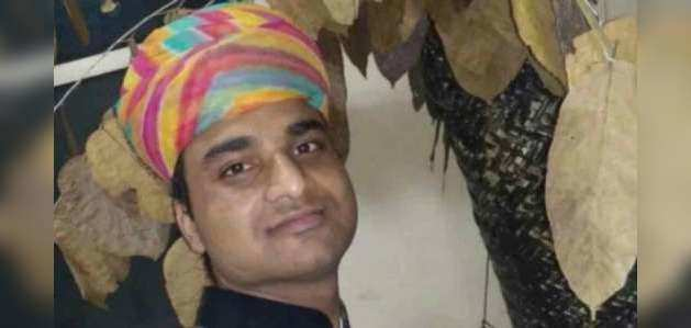 बीएचयू में संस्कृत प्रोफेसर डॉ फिरोज खान की नियुक्ति पर विवाद खत्म, आर्ट्स फैकल्टी में किया ज्वॉइन