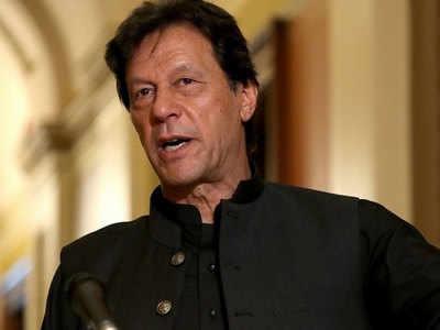 नागरिकता बिल पर भड़के इमरान खान