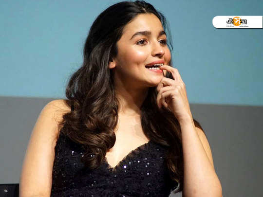 ​Alia Bhatt is the only under 30 actress to hold this mind blowing box office record
