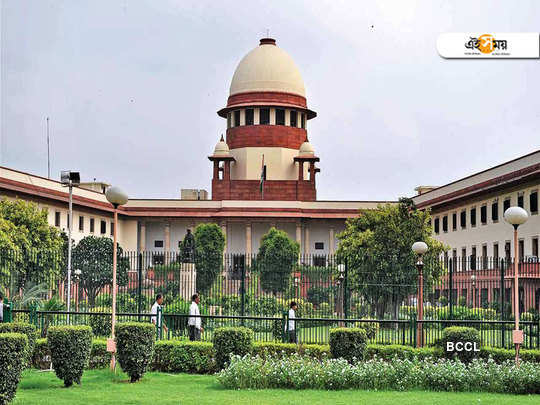 Article 370 hearing starts in Supreme Court
