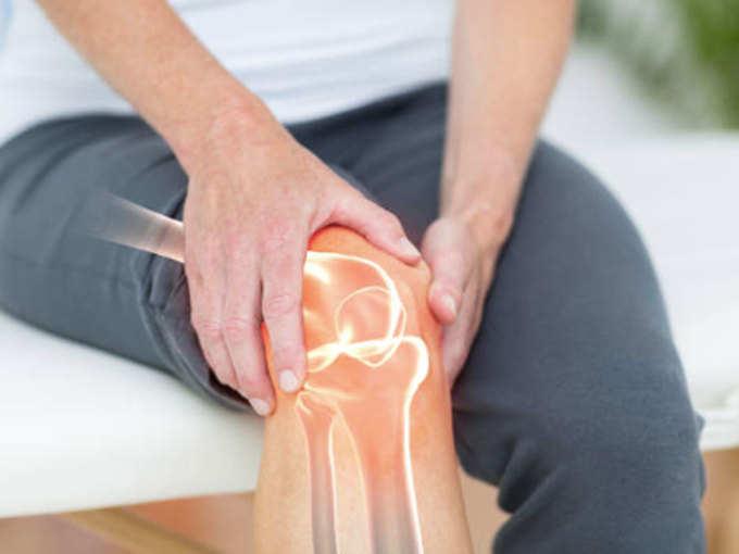 Joint pain kyu hota hai sardi me: सर्दियों में इस वजह से बढ़ता है जोड़ों का  दर्द - Reasons Why Arthritis Increases In Winters - Navbharat Times  Photogallery