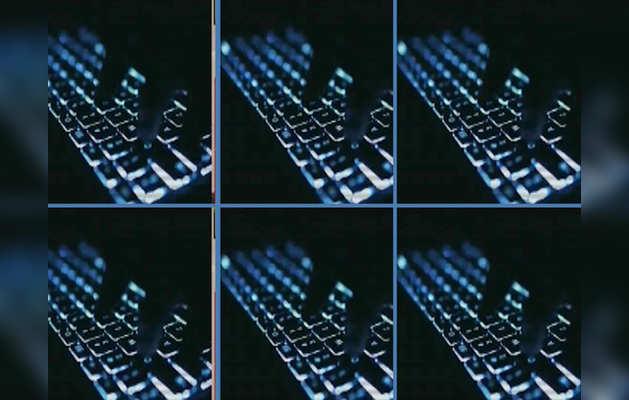 एजेंसियां राष्ट्रीय सुरक्षा के लिये आपके पर्सनल डेटा की जासूसी कर सकती हैं
