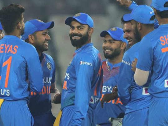team-India-T20
