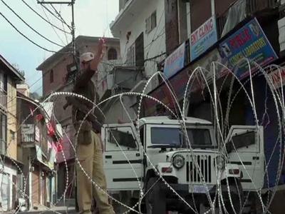 जम्मू-कश्मीरः विशेष दर्जा हटाने के बाद से लेकर अब तक आतंकियों ने की 12 प्रवासी कामगारों की हत्या