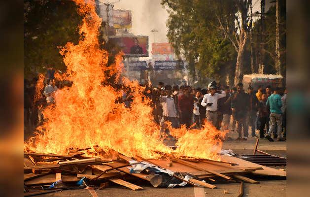नागरिकता बिल के खिलाफ इतना क्यों भड़क गए असम के लोग, जानें कारण