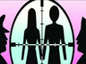 बिहार: 'हॉरर किलिंग' हो या प्रेमी की बेवफाई, जलाई जा रही बेटियां!