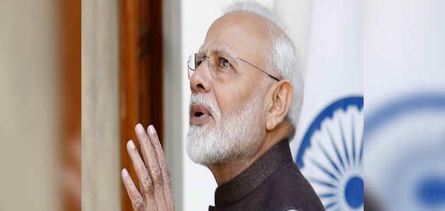 प्रधानमंत्री नरेंद्र मोदी ने असम के लोगों को दिया भरोसा, कहा- नागरिक बिल को लेकर चिंता न करें