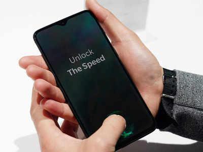 बढ़ाएं अपने स्मार्टफोन की स्पीड