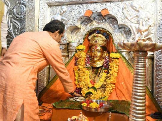 Uddhav-thackeray-at-ekaveer