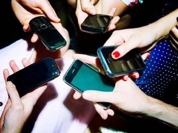 अब 3 दिन में पोर्ट होगा मोबाइल नंबर, 16 दिसंबर से TRAI का नया नियम