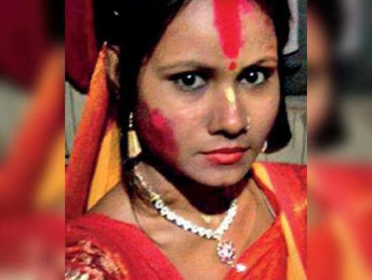 Woman killed at Malda over extra marital affairs