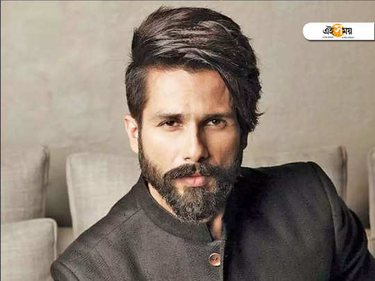 Shahid Kapoor praises film choices of Ranveer Singh and Ayushmann Khurrana