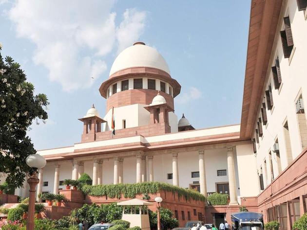 निर्भया केस: दोषी अक्षय सिंह की पुनर्विचार याचिका पर SC में 17 दिसंबर को सुनवाई