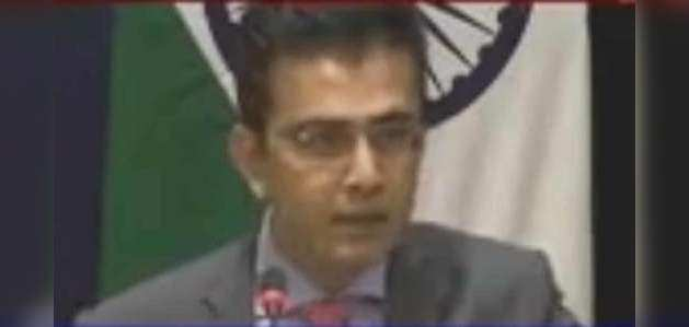 बांग्लादेश के विदेश मंत्री ने भारत दौरा किया रद्द, MEA ने दिया जवाब