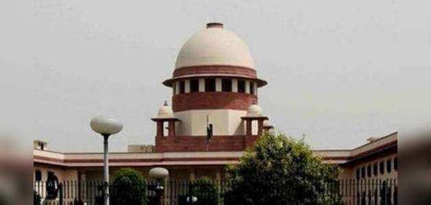 निर्भया केस: दोषी की पुनर्विचार याचिका पर 17 दिसंबर को SC करेगा SC