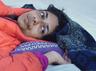 स्वाति मालीवाल पर बोलने की नहीं मिली इजाजत, महिला सांसद हुई निराश