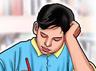 पाक में 10 साल तक के 75 फीसदी बच्चे ठीक से पढ़ नहीं सकतेः वर्ल्ड बैंक