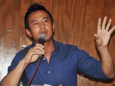 सीएबी सिक्किम की भावनाओं के खिलाफ: बाइचुंग भूटिया