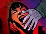 महाराष्ट्र: पुणे में किशोरी से रेप और गला घोंटकर हत्या, सौतेले पिता पर संदेह