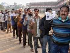झारखंड विधानसभा चुनाव: अब संथाल, कोयलांचल में बिछेगी सियासी बिसात, स्टार प्रचारक तैयार