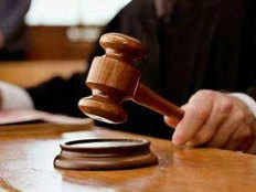 हैदराबाद रेप-मर्डर: हाई कोर्ट ने एनकाउंटर के खिलाफ याचिकाओं पर सुनवाई स्थगित की