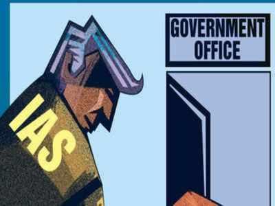 नौकरशाहों का तबादलाः जेएनयू आंदोलन के बीच शिक्षा सचिव को हटाया गया