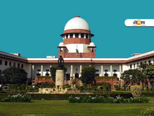 Will state move to supreme court regarding cab issue