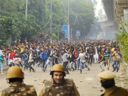 Jamia-Millia-Islamia-turns-
