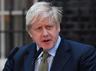 क्या बोरिस के चुनाव जीतने से चिंतिति हैं ब्रिटिश मुस्लिम