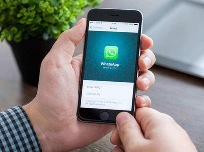 2019 में इतना बदल गया वॉट्सऐप, क्या आपको पसंद आए ये नए फीचर्स?