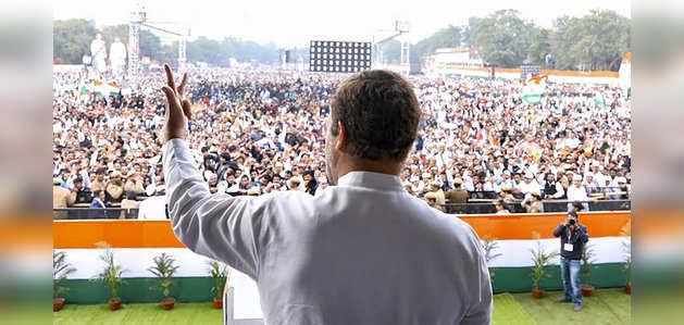 सावरकर पर तंज: शिवसेना ने दी राहुल गांधी को नसीहत