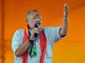 अलीगढ़ मुस्लिम यूनिवर्सिटी, केरल में उपद्रव कर रहे गजवा-ए-हिंद के समर्थक: गिरिराज सिंह