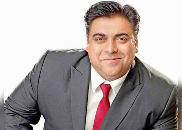 राम कपूर