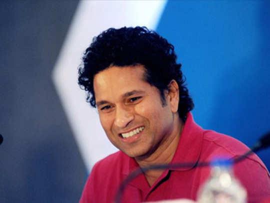 Sachin-Tendulkar