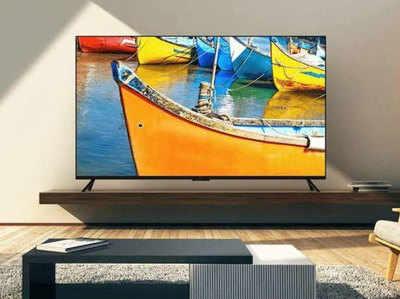 15 हजार रुपये से कम के बेस्ट फुल एचडी स्मार्ट टीवी