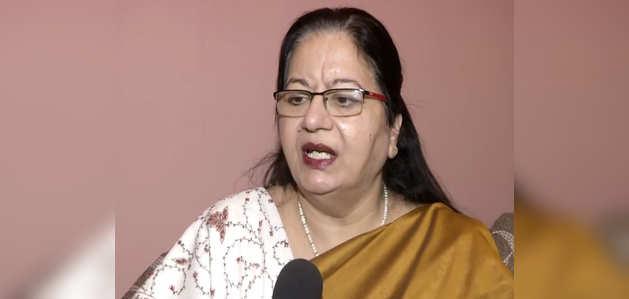 दिल्ली: उपकुलपति का आरोप, पुलिस बिना इजाज़त के जामिया कैंपस में घुसी